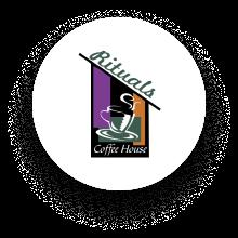 Rituals Coffee